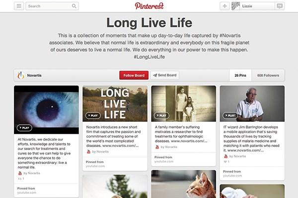 Long Live Life