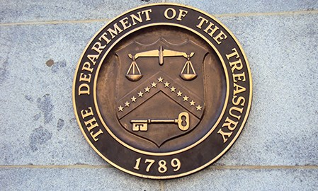 Treasury Department takes action against corporate tax inversions