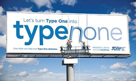 Best Corporate Marketing Campaign: 2014