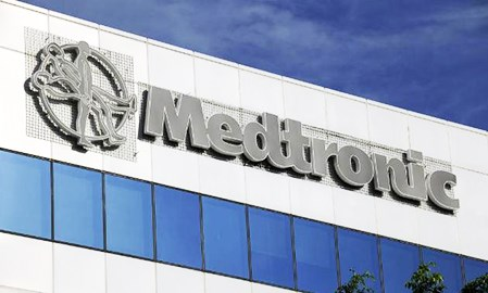 Inversion rules have Medtronic asking for a Covidien do-over