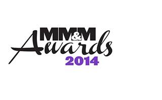 Announcing the 2014 MM&M Award Winners