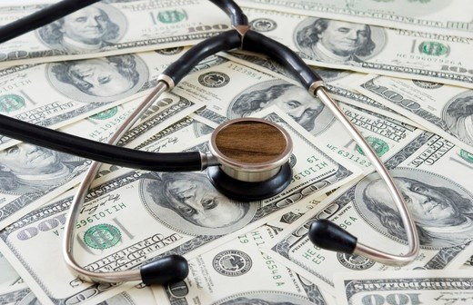 Nearly half of consumers wary of healthcare costs, insurer finds