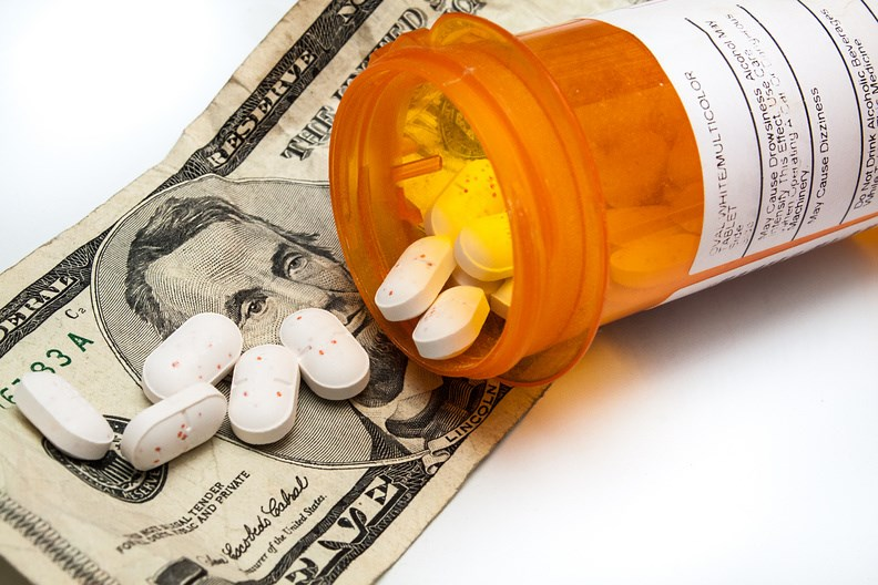 Specialty prescription costs hurt across the board