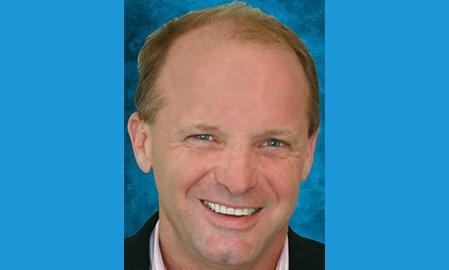 Jim Worrell, CEO, AmeriStart