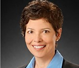 CDC's Deputy Principal Director Ileana Arias