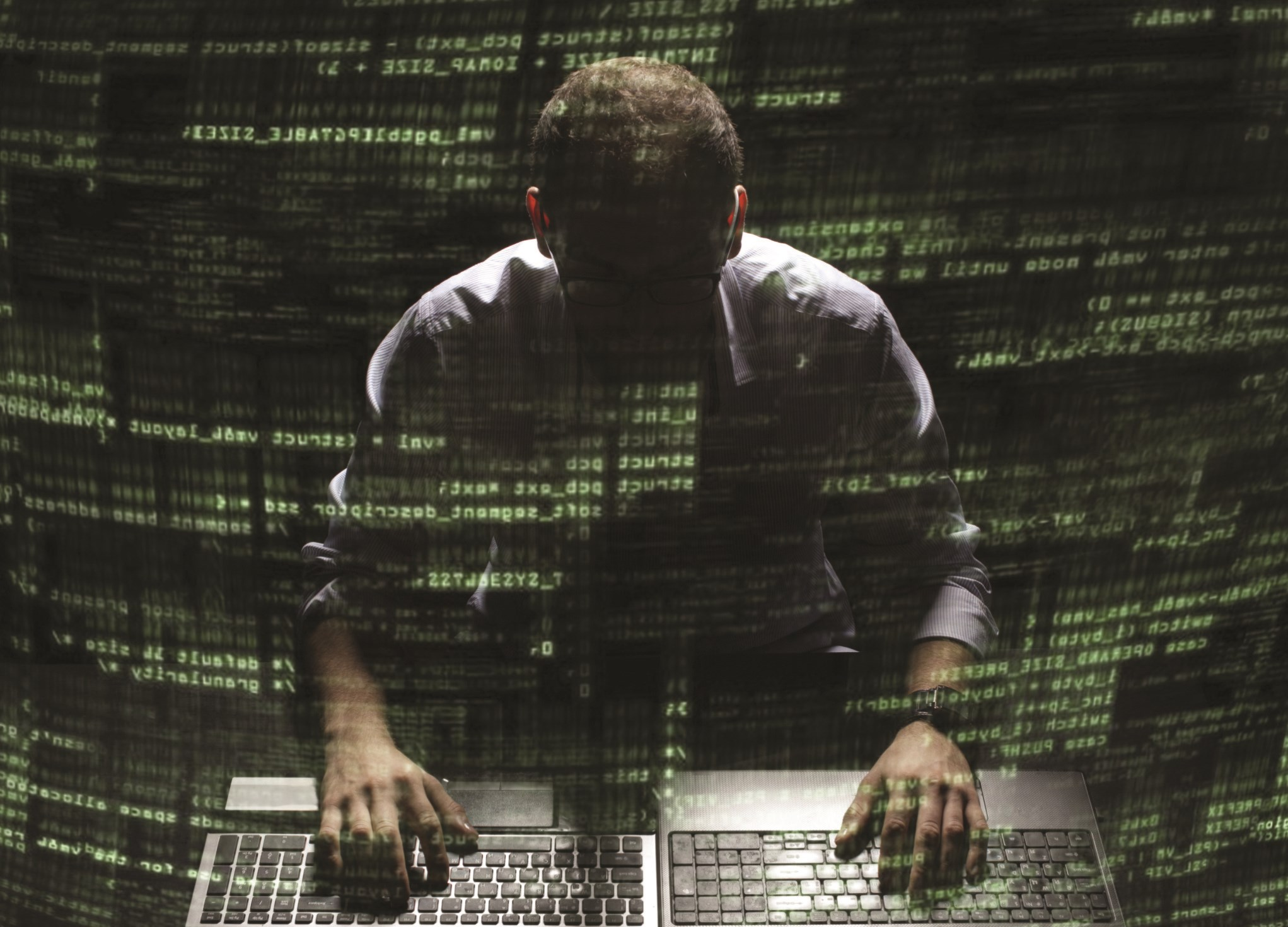 Data Management: Brace for the Breach