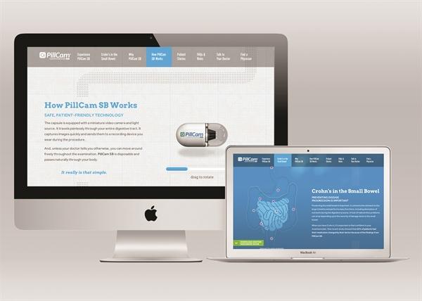 PillCamCrohns.com