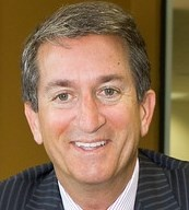 Donato Tramuto, chairman and CEO, Physicians Interactive