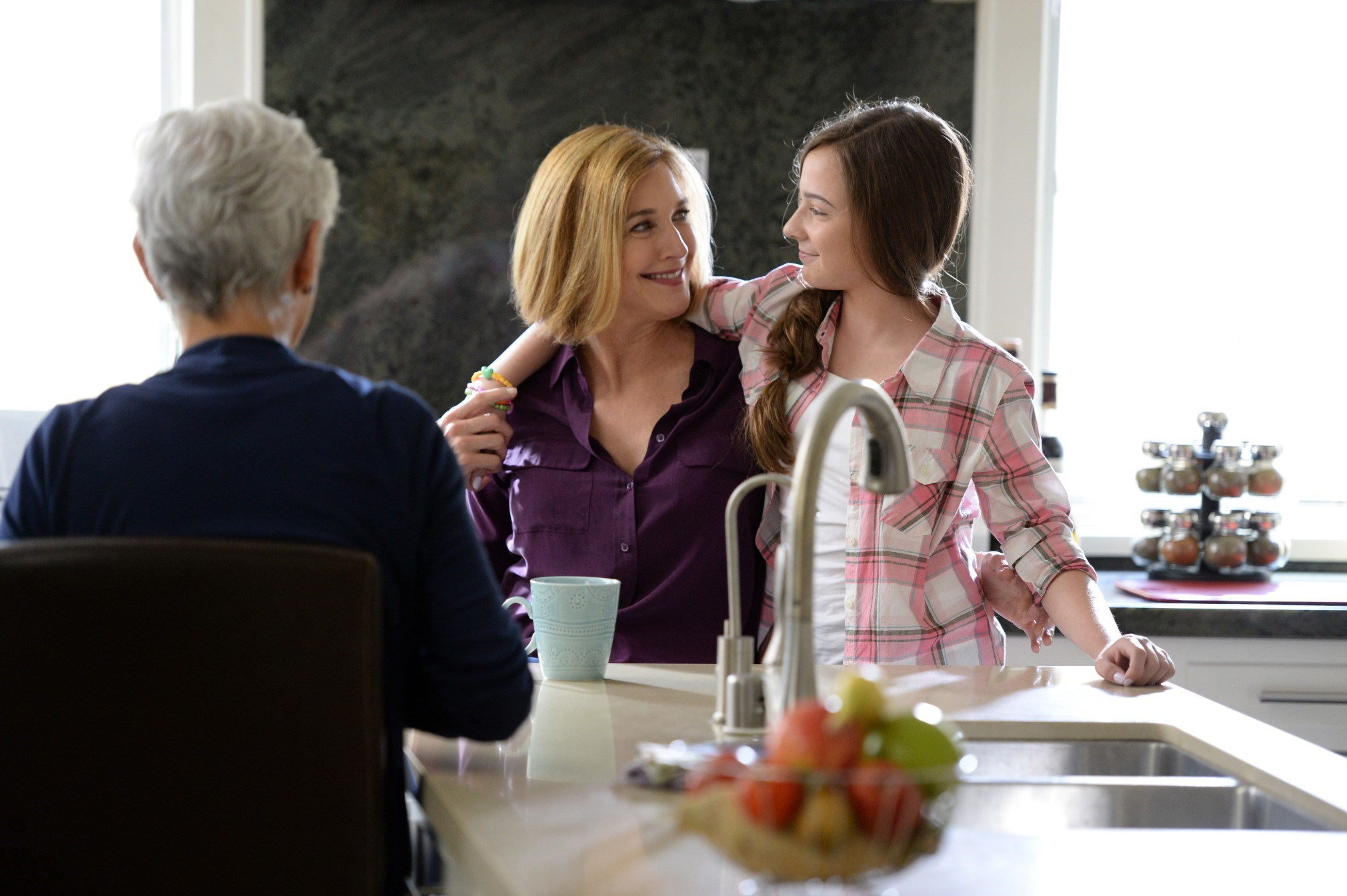 Pfizer brings humor to menopause marketing