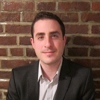 Josh Stein, CEO & Co-Founder, AdhereTech