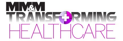 MM&M launches inaugural Transforming Healthcare conference