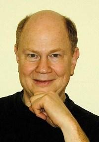 Peter Frishauf, Director, Context Matters Inc.