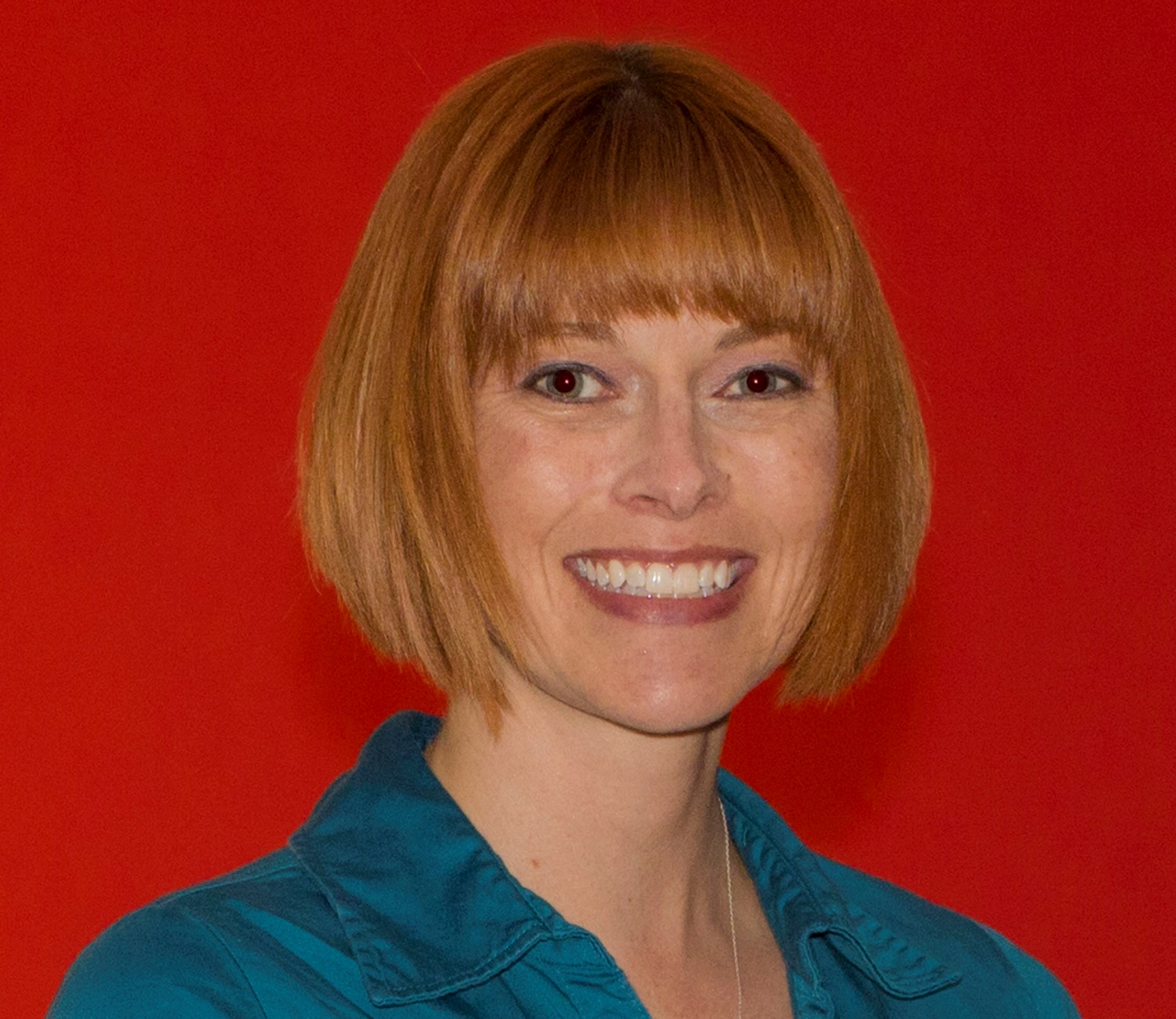 Martha Walz is a content strategist at Ogilvy CommonHealth