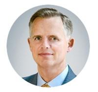 Dan Renick, Co-President and COO, Precision for Medicine