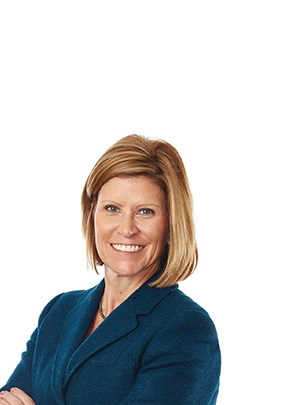 Anne Whitaker, President and CEO, Synta Pharmaceuticals