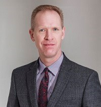 Joe Shields, Global Director, Digital Strategy, AstraZeneca Pharmaceuticals