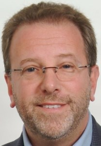 Haymarket Media acquires digital agency Group DCA