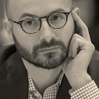 Andy DiSimone, Director of Digital, StartUp Health