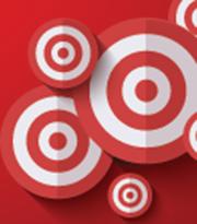 Rare Diseases: Target Practice