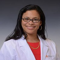 Dr. Navarra Rodriguez, Chief Medical Informatics Officer,  AdvantageCare Physicians