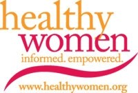Physicians call for emphasis on women's health research and care