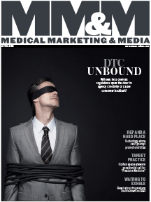Read the complete April 2015 Digital Edition