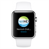 WebMD Apple Watch slideshow