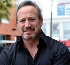 Bob Finkel launches 'agency alternative'