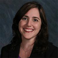 Amanda Sheldon, Director, Digital Marketing and Communications, Medtronic Diabetes