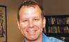 Washington Insider: Paul Thacker