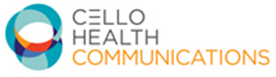 SkillSets: Cello Health Communications