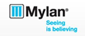 2015 Top 20 Companies: Mylan