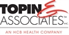 Topin & Associates