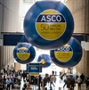 ASCO preview Whats coming for lung cancer