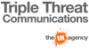 Triple Threat Communications