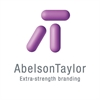 AbelsonTaylor