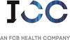 ICC, an FCB Health Company