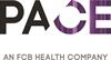 PACE, an FCB Health Company