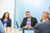 Leadership Exchange: 21st Century Promotion