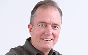 Thomas Sullivan, president of Rockpointe Corp.