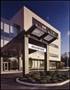 Eylea erodes Lucentis, Avastin market share