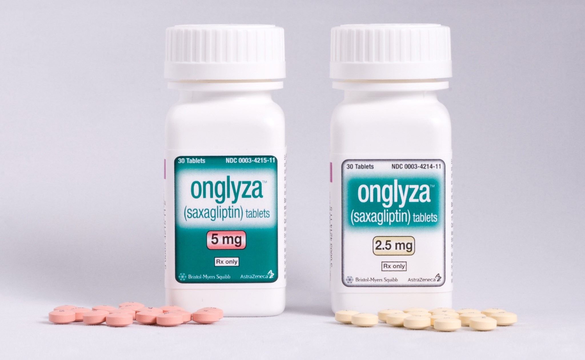Express Scripts drops Onglyza from 2016 formulary over safety concerns
