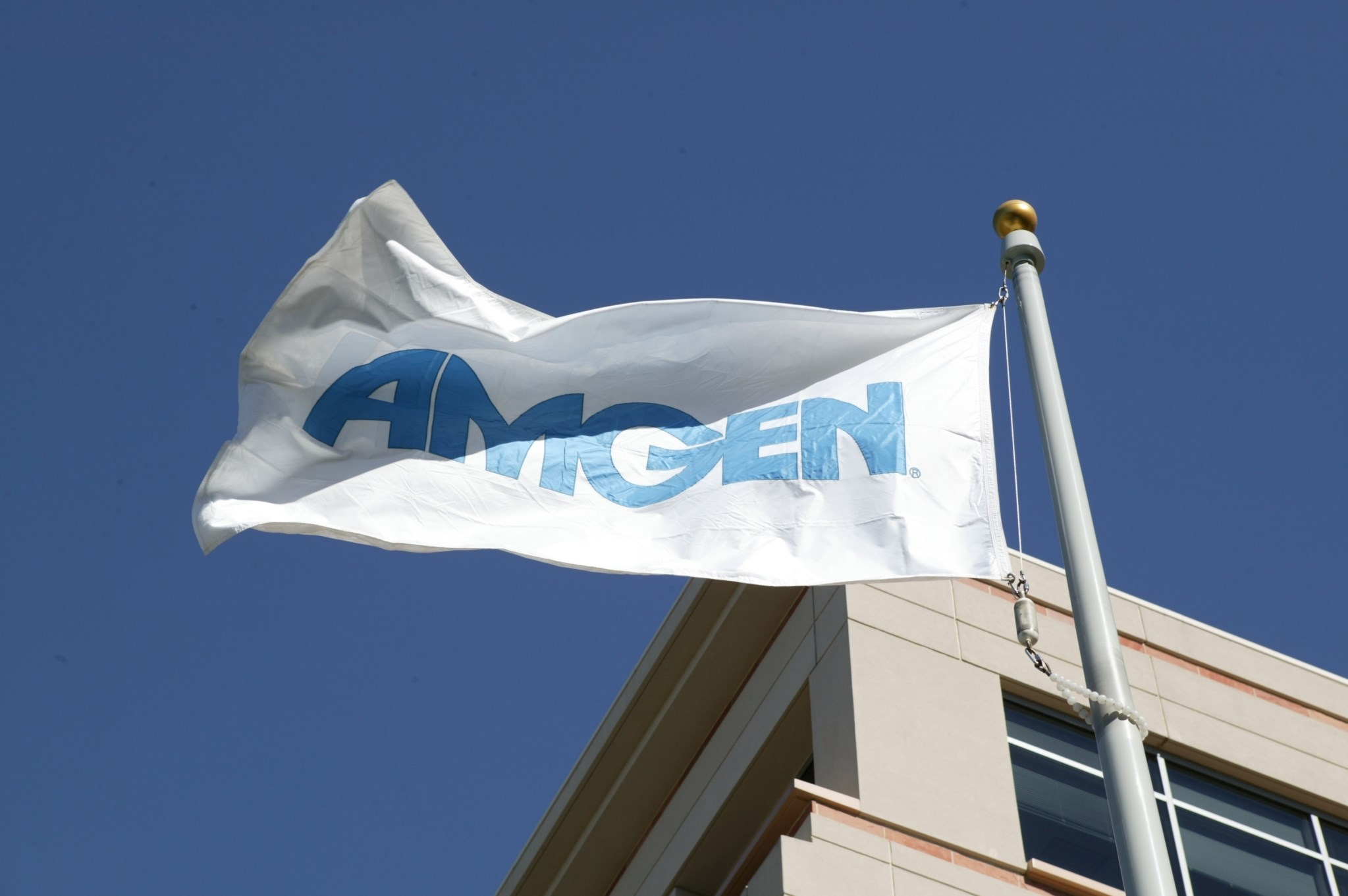 Amgen will pay $71 million to settle off-label allegations.