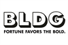 BLDG Health