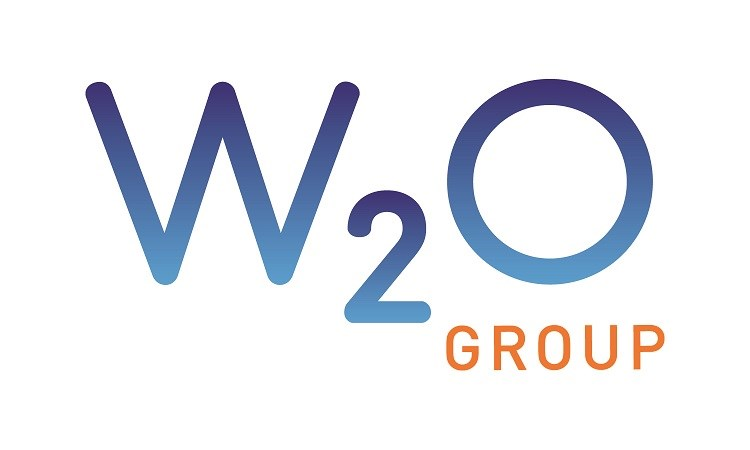 W2O Group
