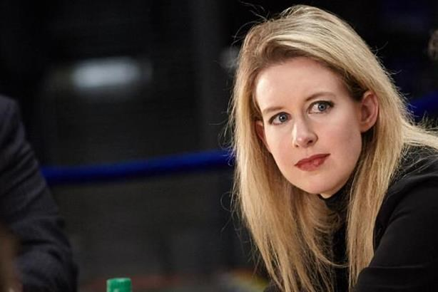 Theranos fights back against scrutinizing WSJ reports with 6,000-word post
