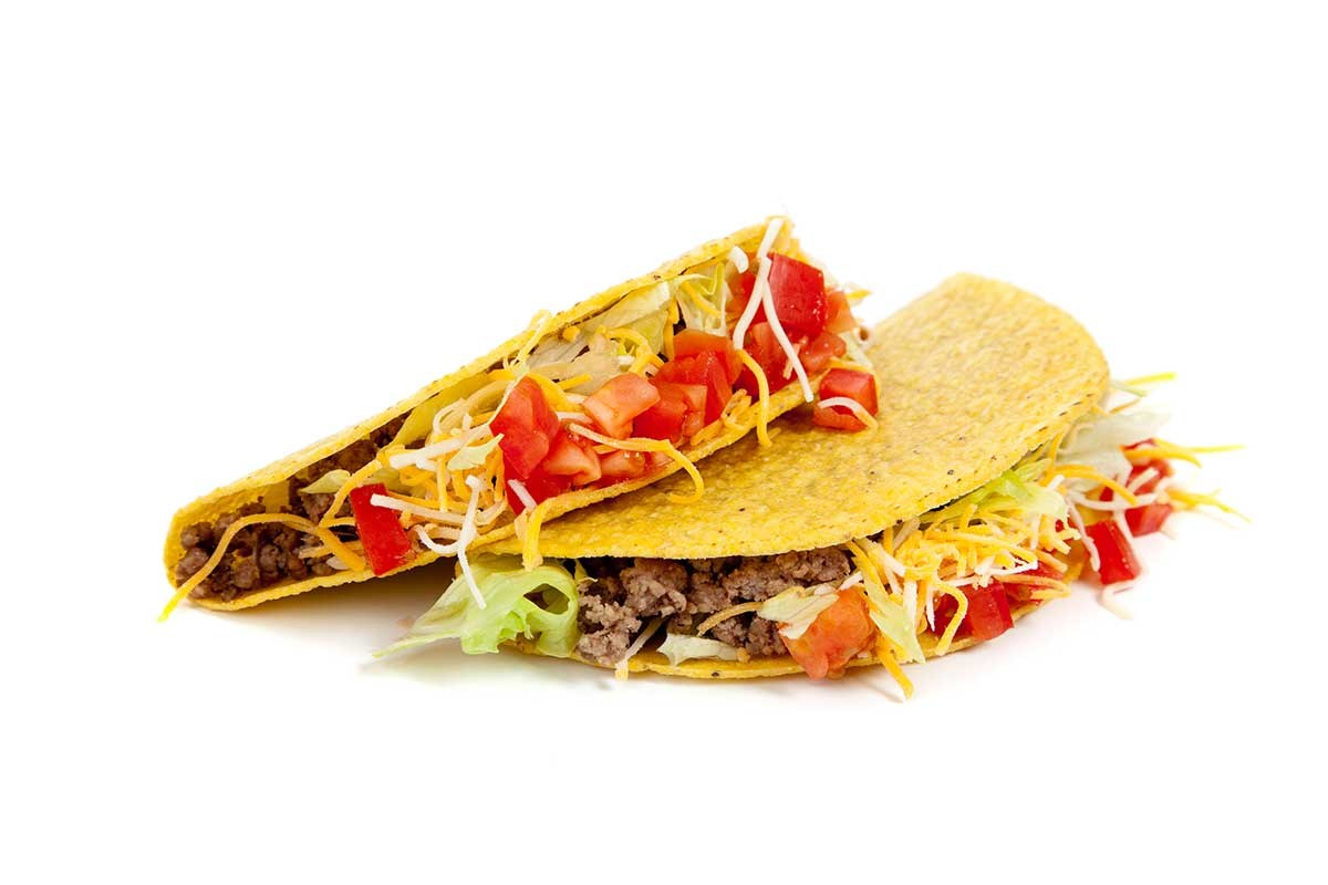 Engaging HCPs: Beer or Tacos?
