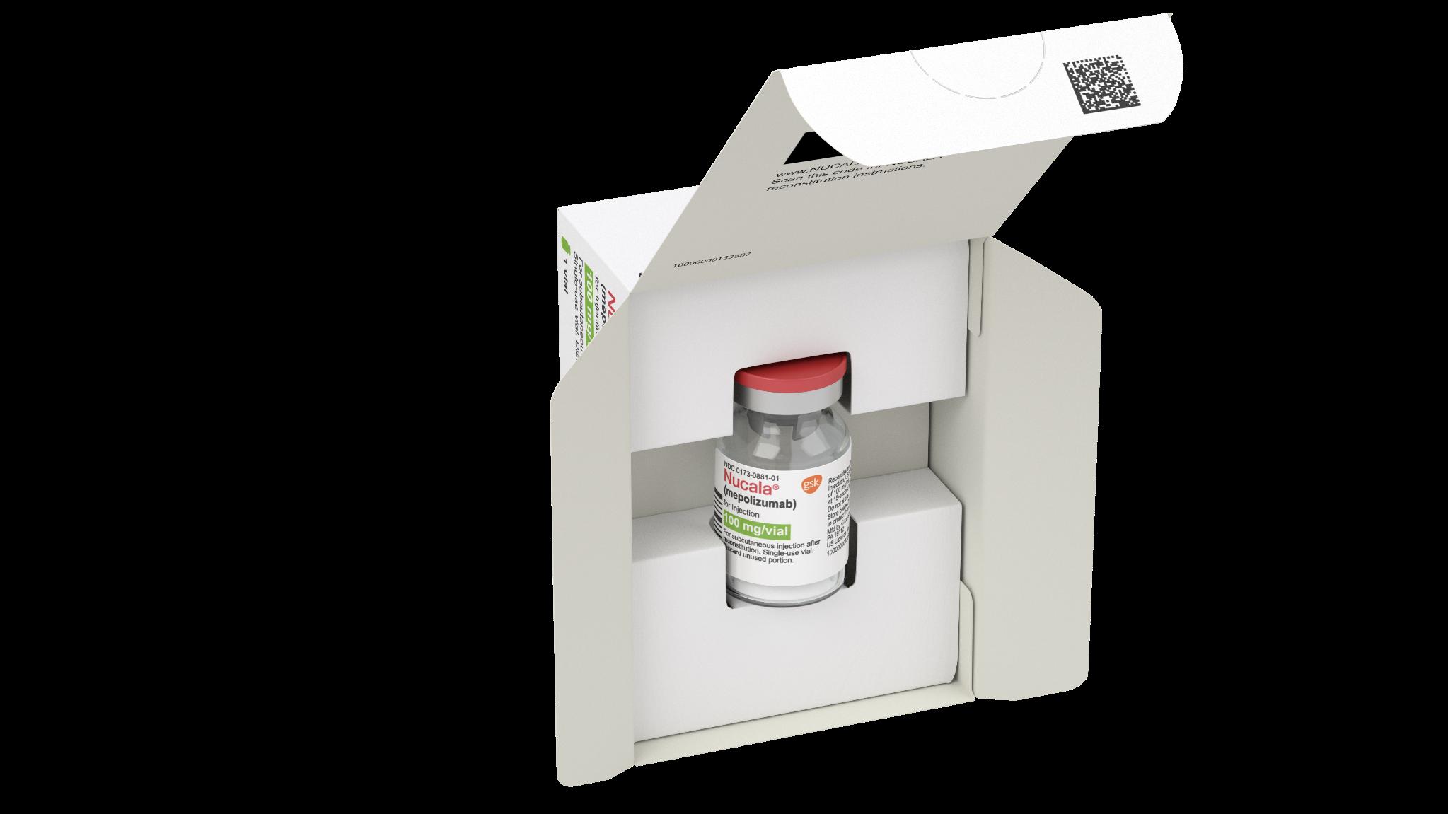 FDA advisory panel recommends Teva asthma antibody