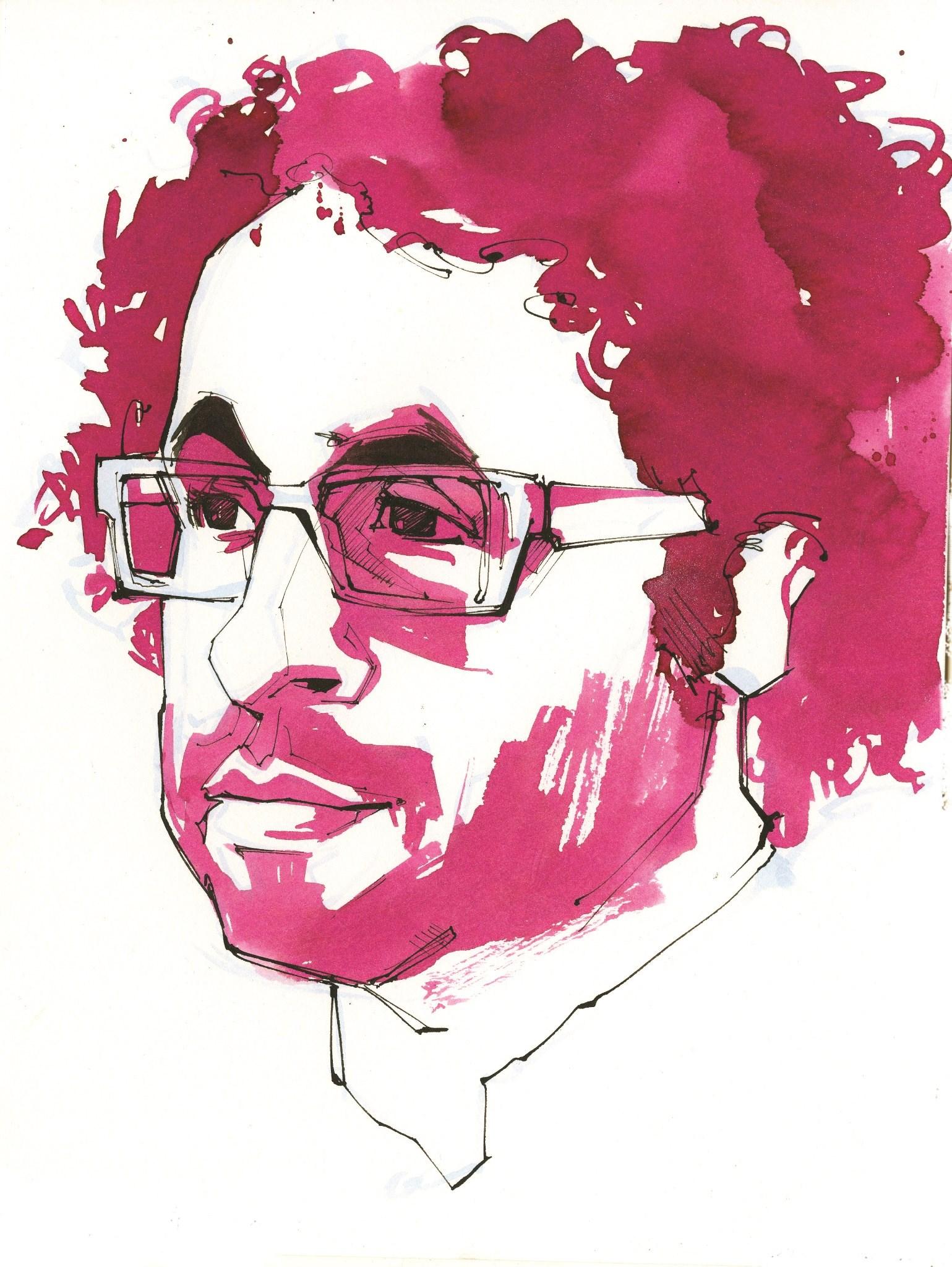 Aschkan Abdul Malek