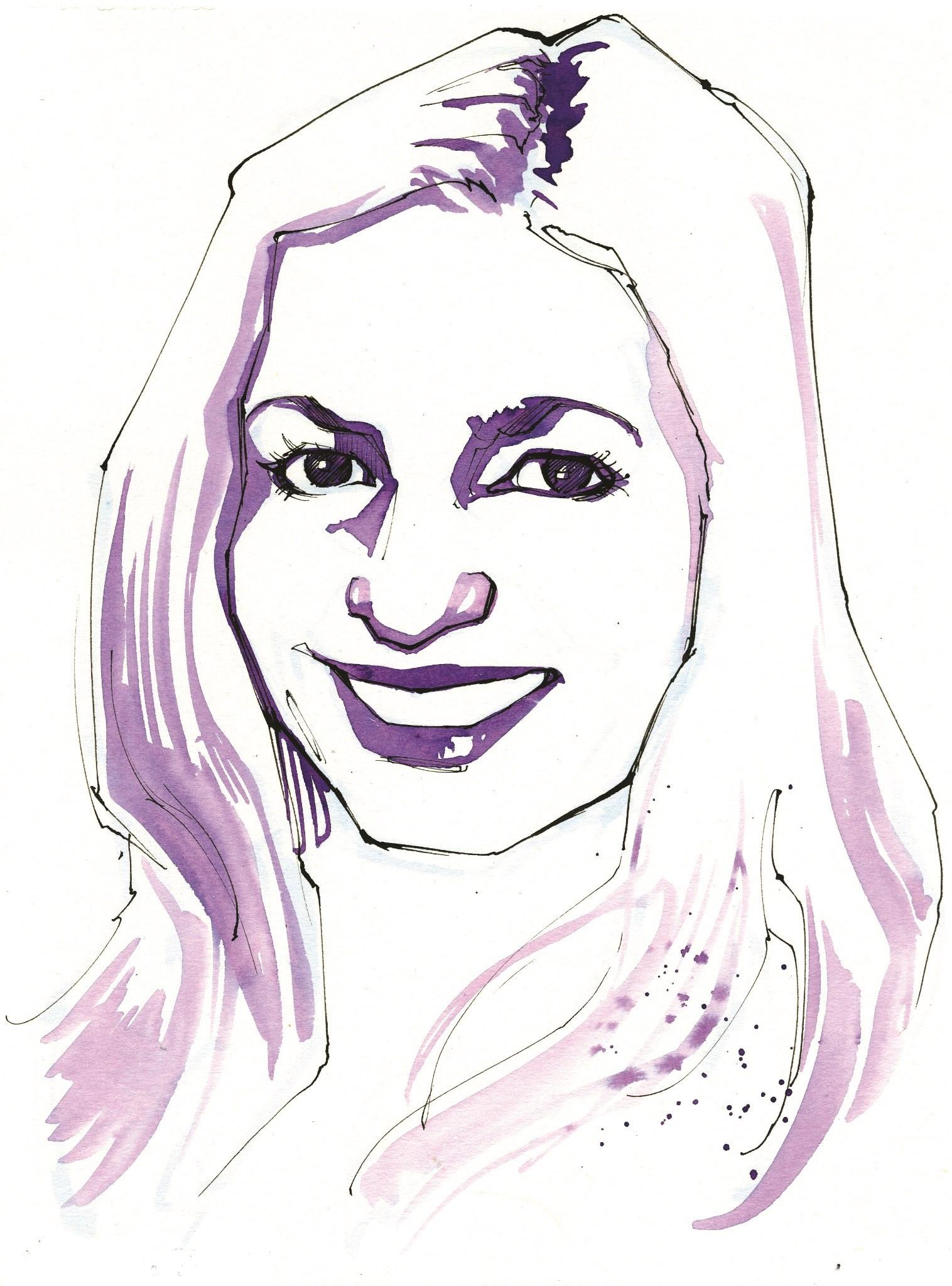 Stephanie Bova